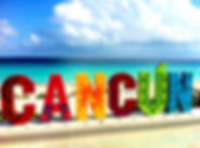 Cancun Logo.jpg