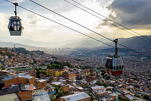 Medellin_12.jpg