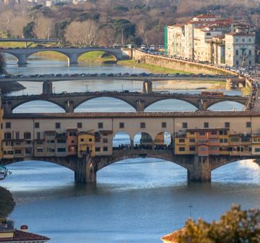 Florence_1.jpg