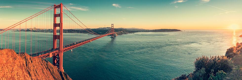 golden-gate-panorama-PMS6WC3.jpg