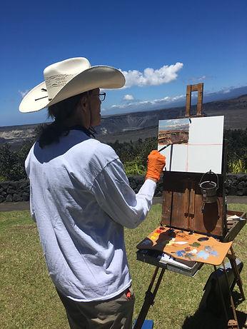 Hawaii (4).JPG