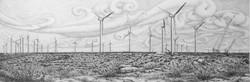 """""""Wind Turbines"""""""