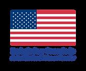 Logo_US-Embassy-Consulate_AF-Full-Color-