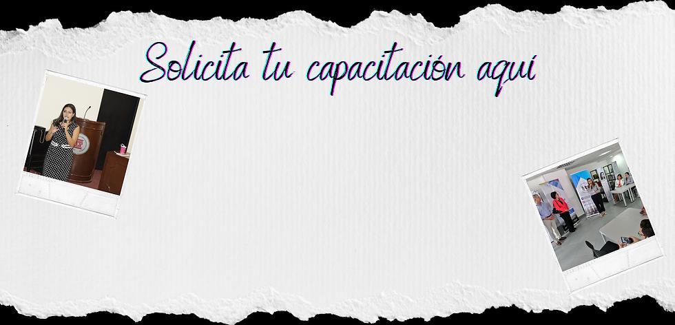 Quién_fue_Matilde_Hidalgo_de_Procel__(2