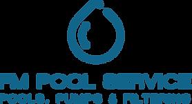Vertical_Logo_RGB_Original.png