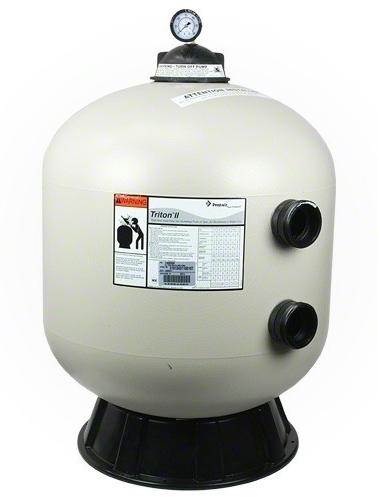 pentair-pool-sand-filter curacao.jpg