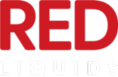Red Liquids Logo 2019_Red & White.png
