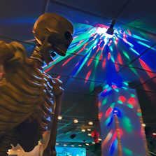 Halloween-Clubhouse-Stoke-Fancy-Dress-14.JPG