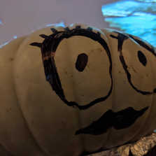 Halloween-Clubhouse-Stoke-Fancy-Dress-26.JPG