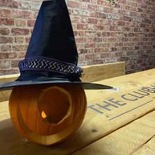 Halloween-Clubhouse-Stoke-Fancy-Dress-3