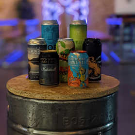 Craft Beer Festival 2021.jpg