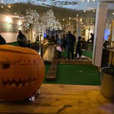 Halloween-Clubhouse-Stoke-Fancy-Dress-24.JPG