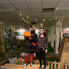 Halloween-Clubhouse-Stoke-Fancy-Dress-2.JPG