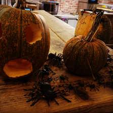 Halloween-Clubhouse-Stoke-Fancy-Dress-19.JPG