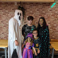 Halloween-Clubhouse-Stoke-Fancy-Dress-5.JPG