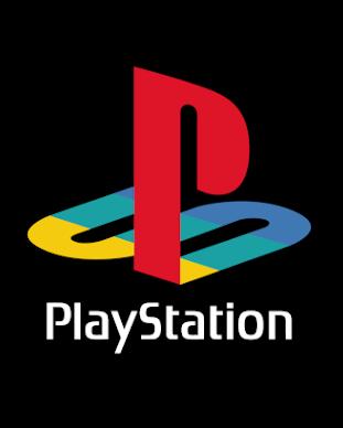 Playstation-1.png