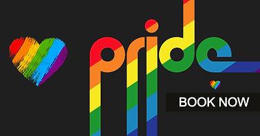 Pride_edited.jpg