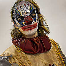 Halloween Clown.JPG