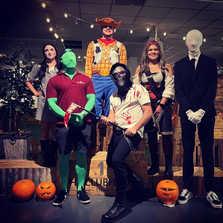 Halloween-Clubhouse-Stoke-Fancy-Dress-staff1.JPG
