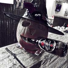 halloween drunk pumpkin.JPG