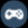 Social-Gaming-Icon.png