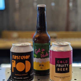 Craft Beer Festival 2021 Cans.jpg