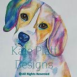 Kate-Platt-Designs.jpg