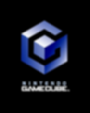 Nintendo-gamecube.png