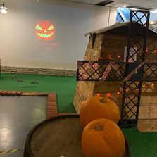 Halloween-Clubhouse-Stoke-Fancy-Dress-22.JPG