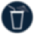 Drinks-Icon.png