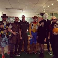 Halloween-Clubhouse-Stoke-Fancy-Dress-staff.JPG