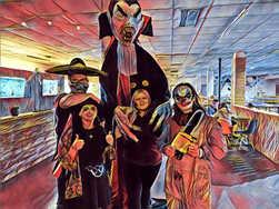 Halloween Staff Photo.JPG