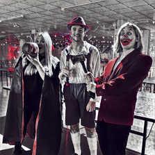 halloween staff photto.JPG