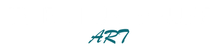 The_Clubhouse_Stoke_ART-LOGO-WHITE.png