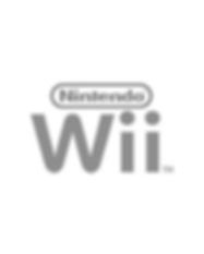Nintendo-wii.png