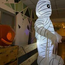 Halloween-Clubhouse-Stoke-Fancy-Dress-21.JPG