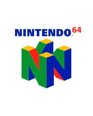 Nintendo-64.png
