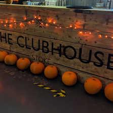 Halloween-Clubhouse-Stoke-Fancy-Dress-27.JPG