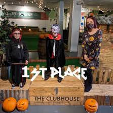 Halloween-Clubhouse-Stoke-Fancy-Dress-winner.JPG