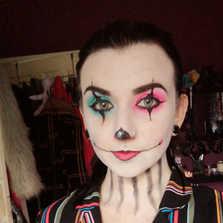 Halloween-Clubhouse-Stoke-Fancy-Dress-jester.JPG