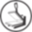 Isologos pagina - Sublimacion.png