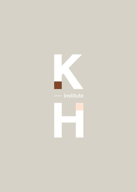 Cofounder of KH-institute