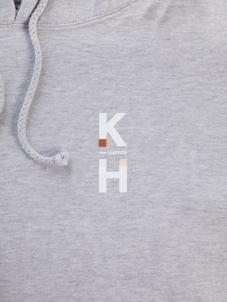 KH-institute Hoodies