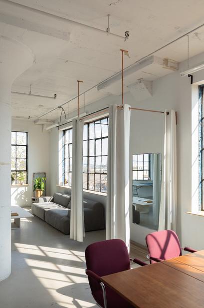 KH-institute Studio