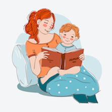motherreading.jpg
