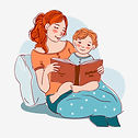 mother reading to child.jpg