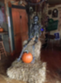 halloween at mckiernans irish pub.jpg