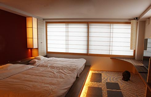 寝室 2.png
