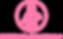 株式会社メディカルマネジメント様_logo-tate.png