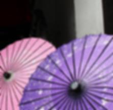 日傘_2.png